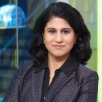 Dr Jayshree Seth Excellence in Corporate/Industry