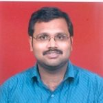 Dr Praveen Kumar BExcellence in Academic/ResearchYoung Acheiver