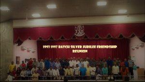 1993_1997_reunion