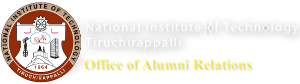 Alumni Institute Interaction Cell