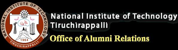 Alumni Institute Interaction Cell